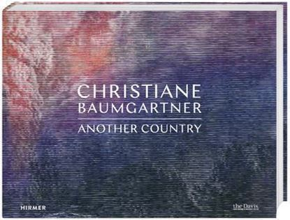 Picture of Christiane Baumgartner: Another Country