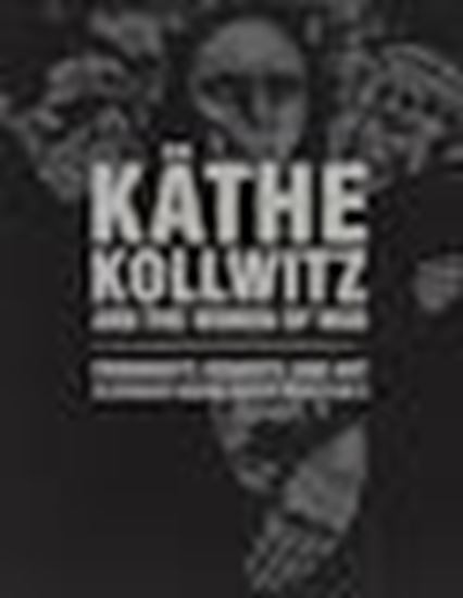 Picture of Käthe Kollwitz and the Women of War