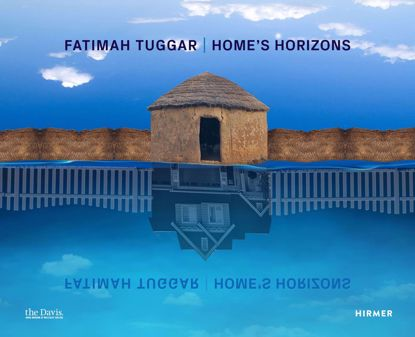 Picture of Fatimah Tuggar: Home's Horizons